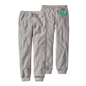Patagonia Patagonia Girls' Fleece Pant
