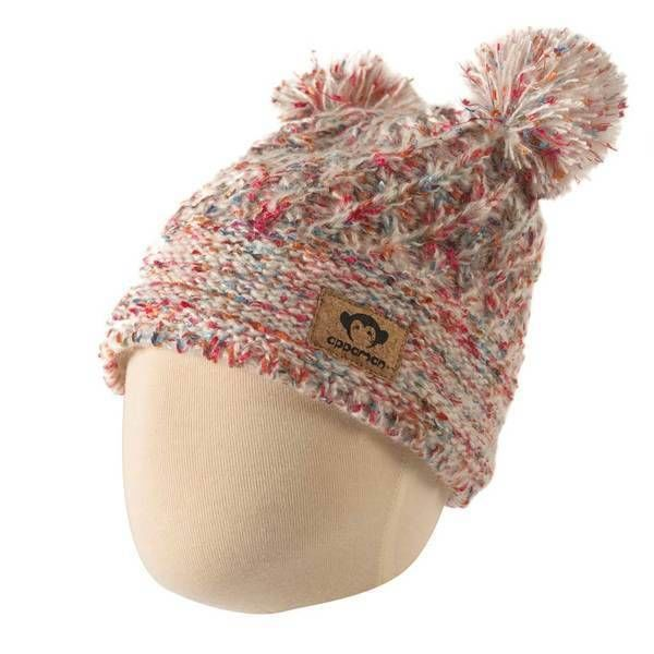Appaman Appaman Taz Hat