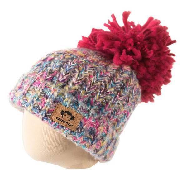 Appaman Krista Hat