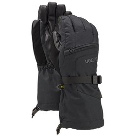 Burton Burton Youth Vent Glove