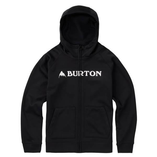 Burton Burton Boys Bonded FZ