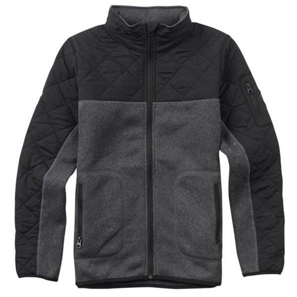Burton Burton Pierce Fleece