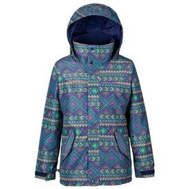 Burton Burton Girls Elodie Jacket