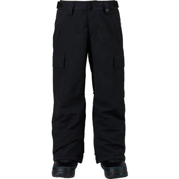 Burton Burton Boys Cargo Pant