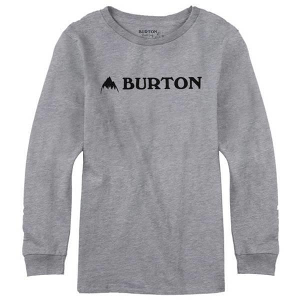 Burton Burton T-Shirt