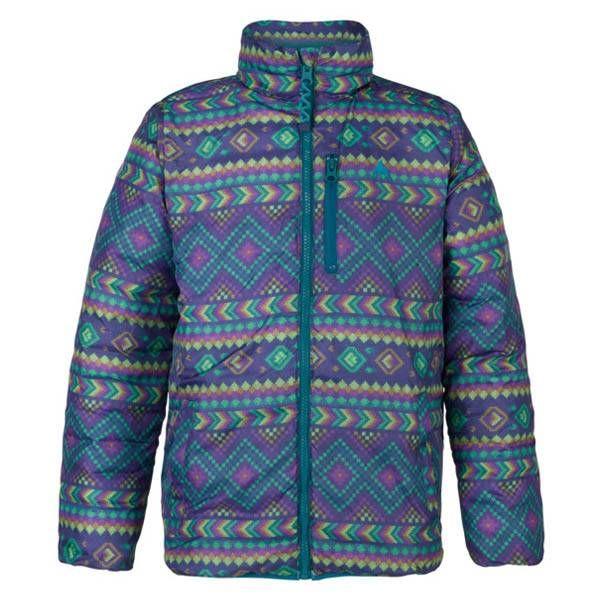 Burton Burton Reversible Jacket