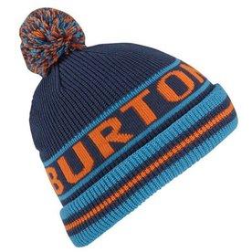 Burton Burton Boys Trope Beanie