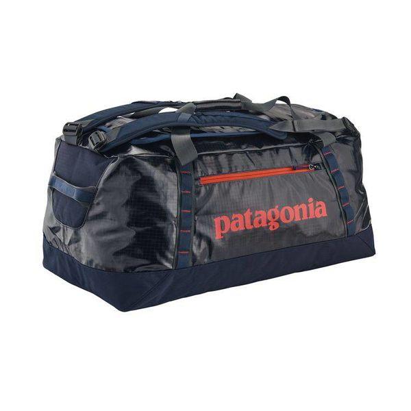 Patagonia Patagonia Duffel 90L