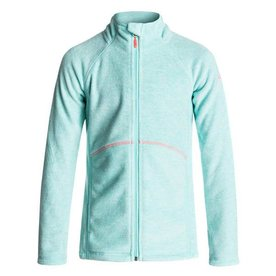 Roxy Roxy Harmony Fleece Zip