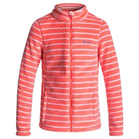 Roxy Roxy Igloo Fleece