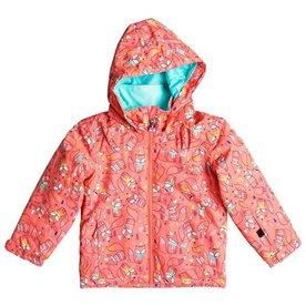 Roxy Roxy Mini Jetty Jacket