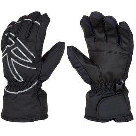 Rossignol Rossignol JR Rossi Glove