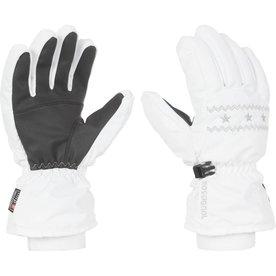 Rossignol Rossignol Viky Glove