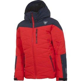 Rossignol Rossignol Polydown Jacket