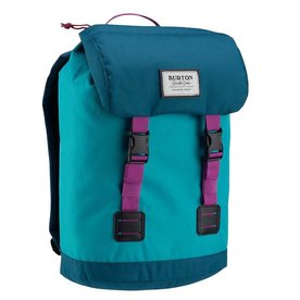 Burton Burton Kids Tinder Backpacks
