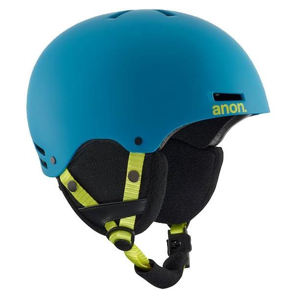Burton Anon Rime Helmet