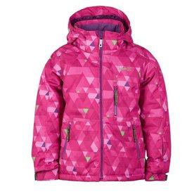Kamik Kamik Aria FreeFall Jacket