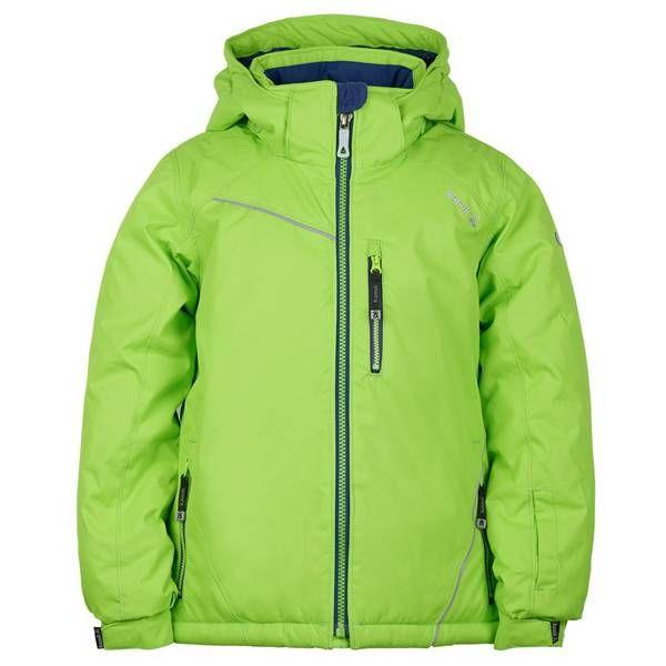 Kamik Kamik Hunter Solid Jacket