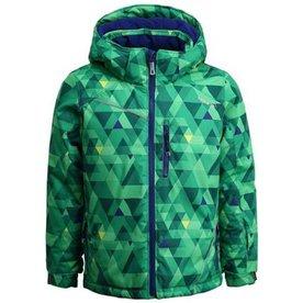 Kamik Kamik Hunter FF Jacket
