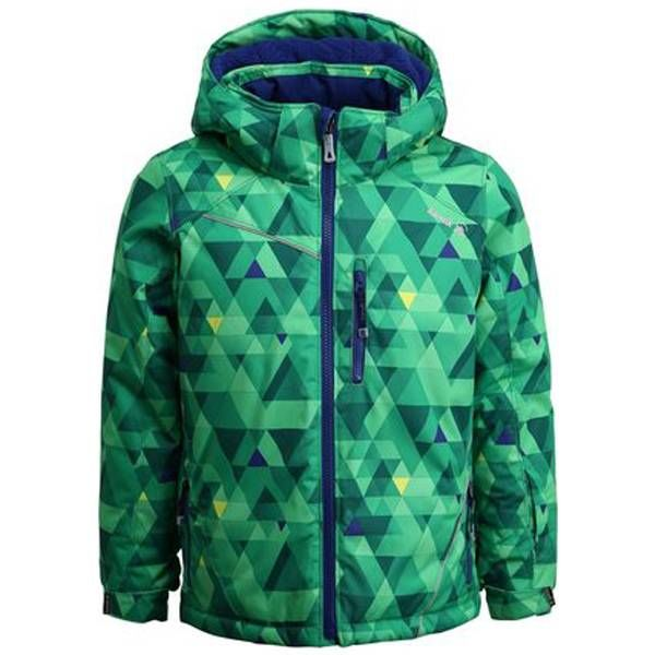 Kamik Kamik Hunter FF Jacket
