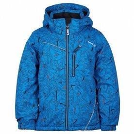Kamik Kamik Hunter PS Jacket
