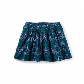 Tea Tea Cadha Skirt