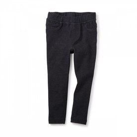 Tea Tea Denim Adventure Pants