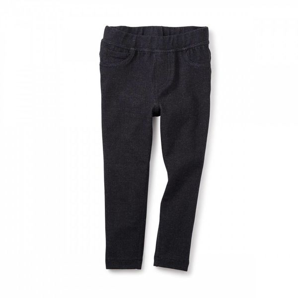 Tea Collection Tea Denim Adventure Pants