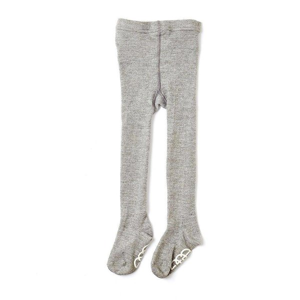Egg EGG Baby Classic Footed Tights