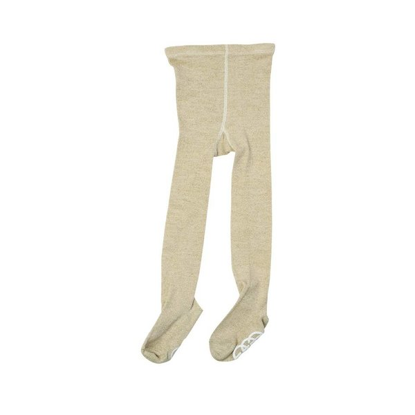Egg Egg Classic Footed Tights