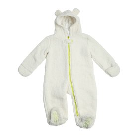 Egg EGG Little Bear Snowsuit