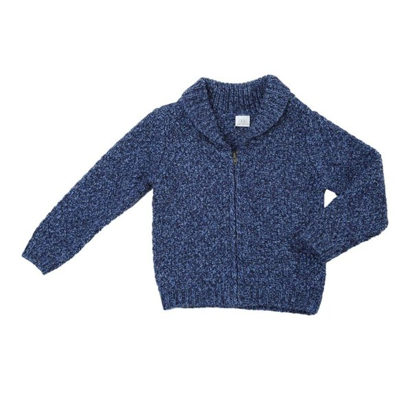Egg EGG Quentin Sweater