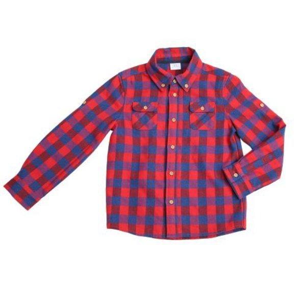 Egg EGG Tyler Shirt