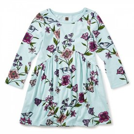 Tea Tea Glenna Dress
