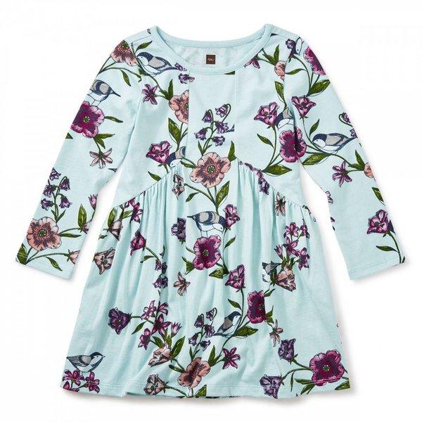 Tea Tea Glenna Dress