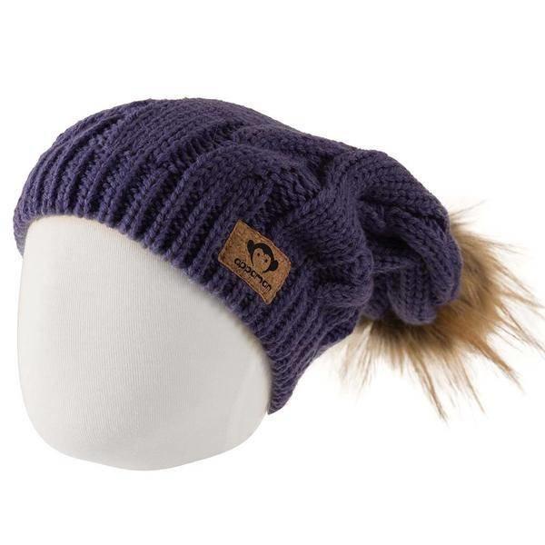 Appaman Appaman Patience Hat
