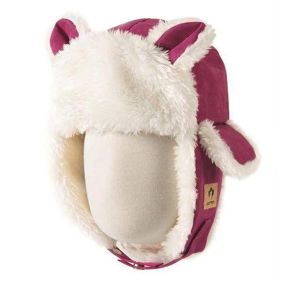 Appaman Appaman Kat Hat