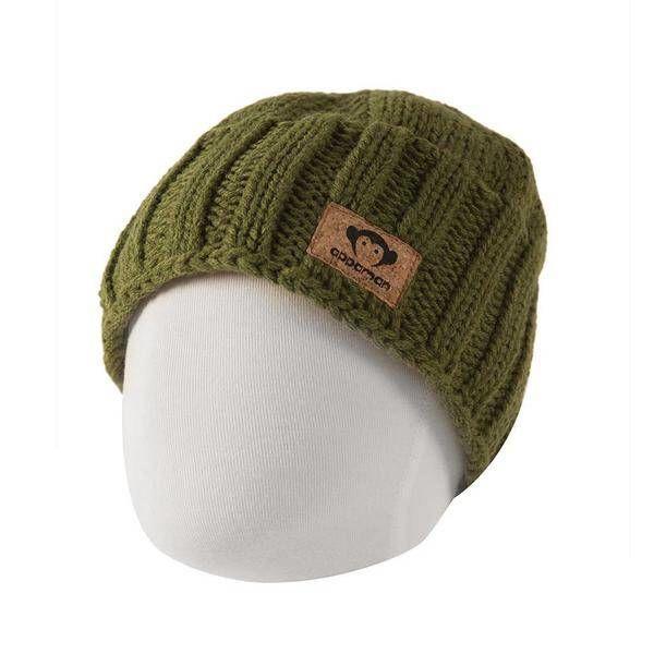 Appaman Appaman Rocky Hat