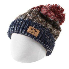 Appaman Appaman Glotxy Hat