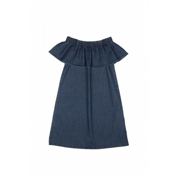 Hudson Hudson Bella Dress