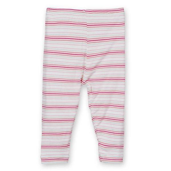 Kickee Pants Kickee Pants Print Legging