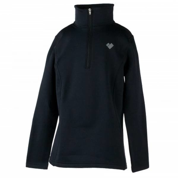 Obermeyer Obermeyer 1/4 Zip Top