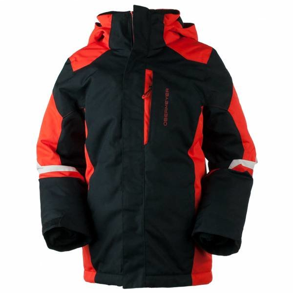 Obermeyer Obermeyer Fleet Jacket
