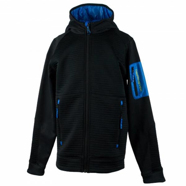 Obermeyer Obermeyer Fleece Hoody