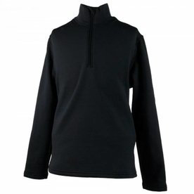 Obermeyer Obermeyer Ultrastretch Top