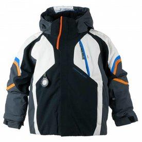 Obermeyer Obermeyer Patrol Jacket