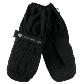 Obermeyer Obermeyer Puffy Down Mitt