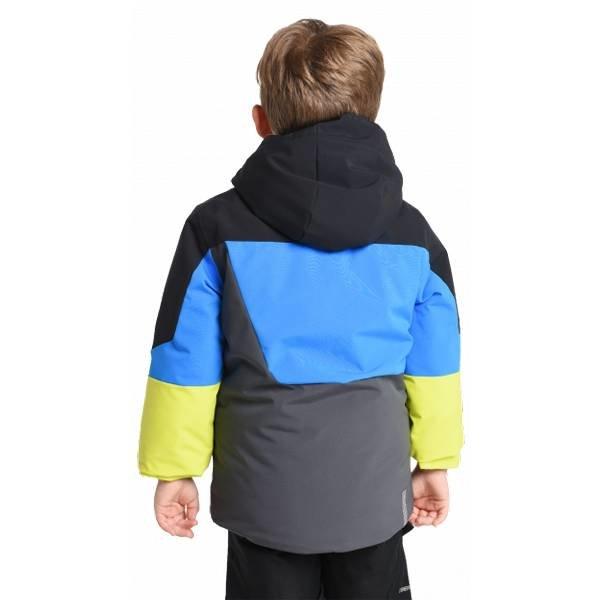 Obermeyer Obermeyer Torque Jacket