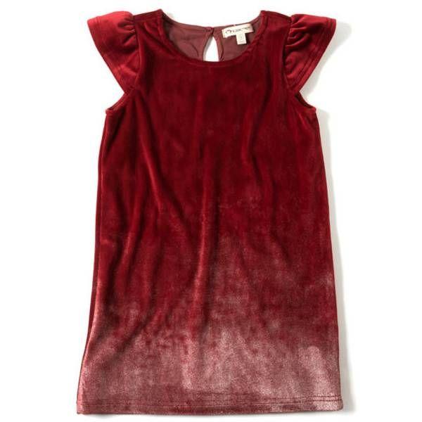 Appaman Appaman Ember Dress