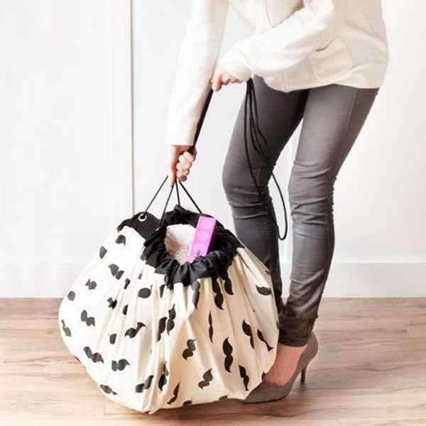 Play & Go Play & Go Bags